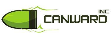 Canward inc